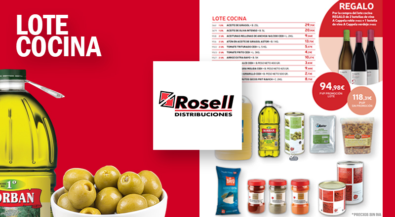 rosell-LOTES-COCINA2018