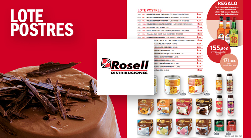 rosell-LOTES-POSTRES2018