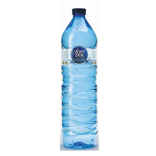 agua-fontdor-1-5
