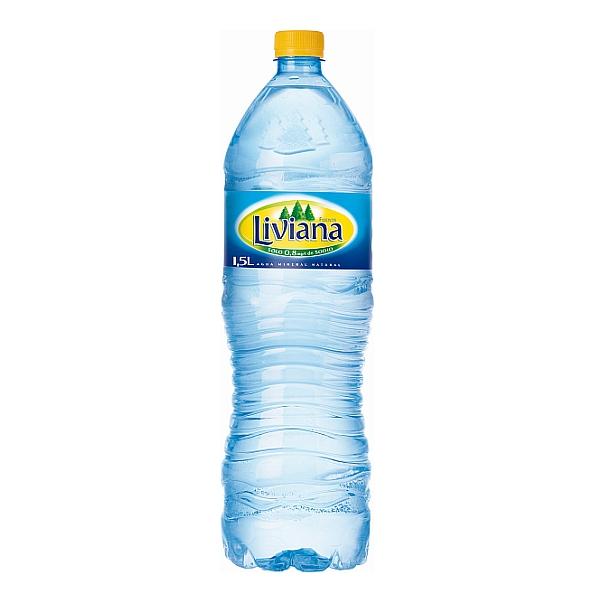agua-liviana-1-5