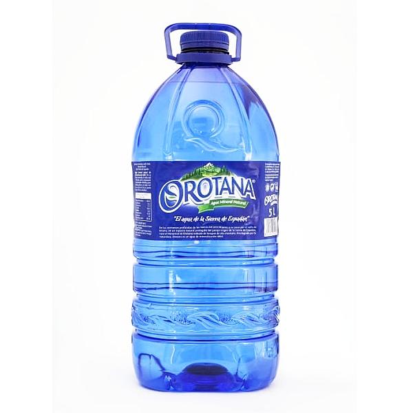 agua-orotana-mineral-5l