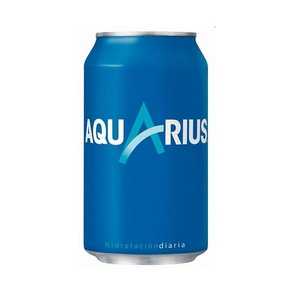 aquarius-limon