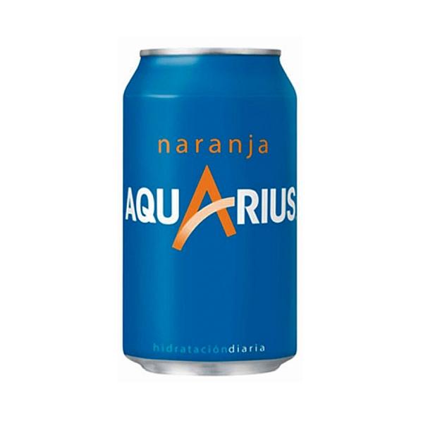 aquarius-taronja