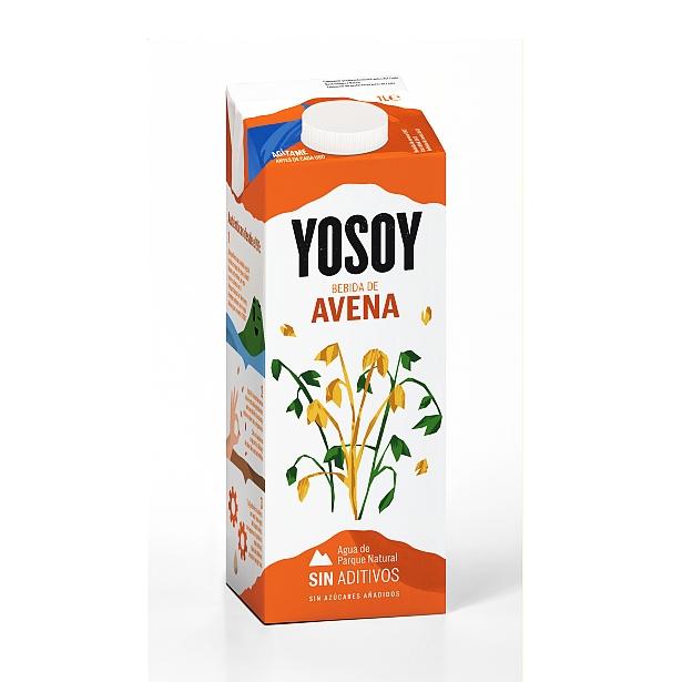 bebida-avena