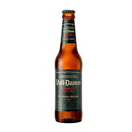 cervesa-voll-damm-33cl