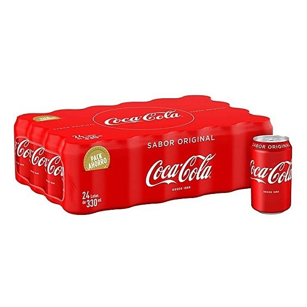 coca-cola-lata