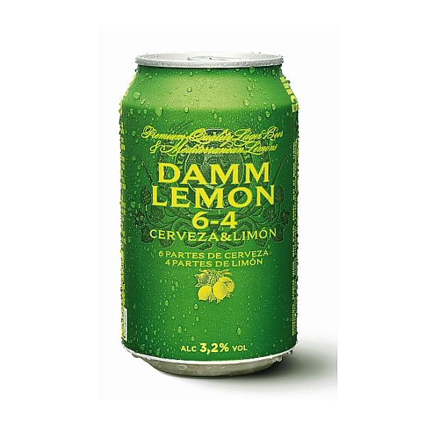 damm-lemon-lata