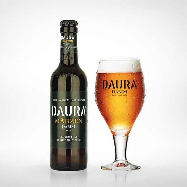 daura-marzen