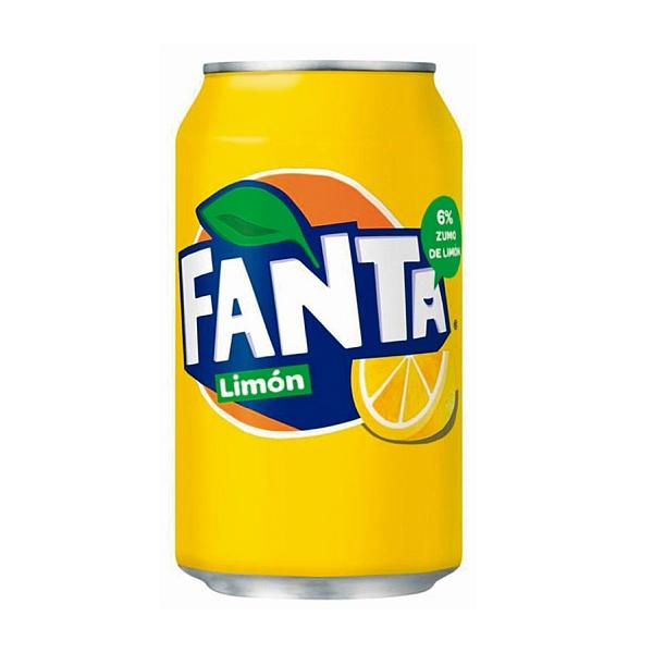 fanta-limon