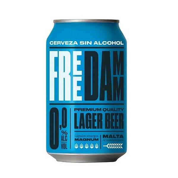 free-damm-lata