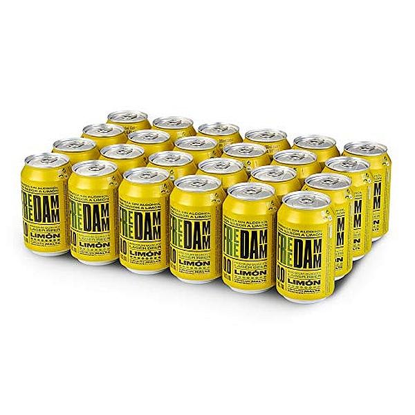 free-damm-limon-lata-24