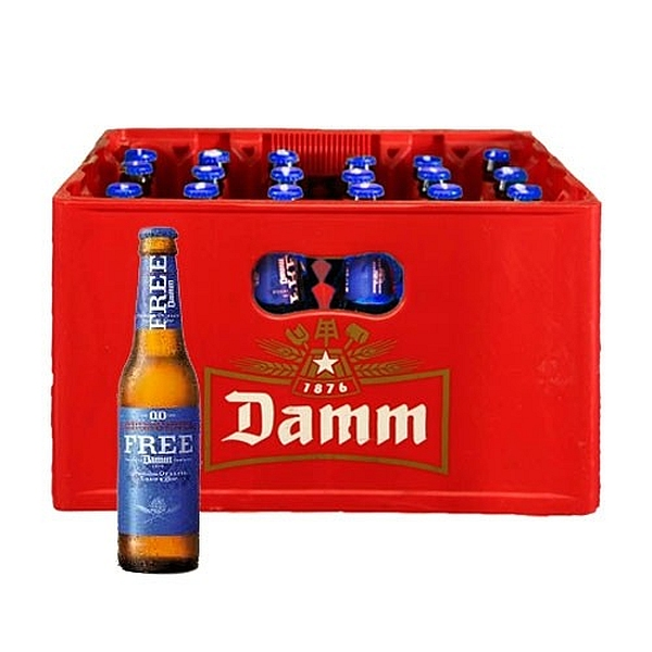 free-damm-tercio-caja