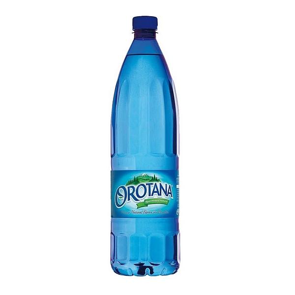 orotana-1-5