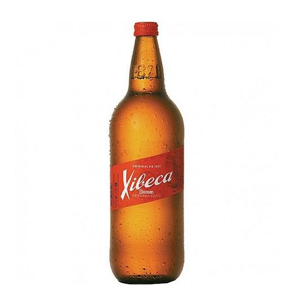 cerveza-xibeca-1-l