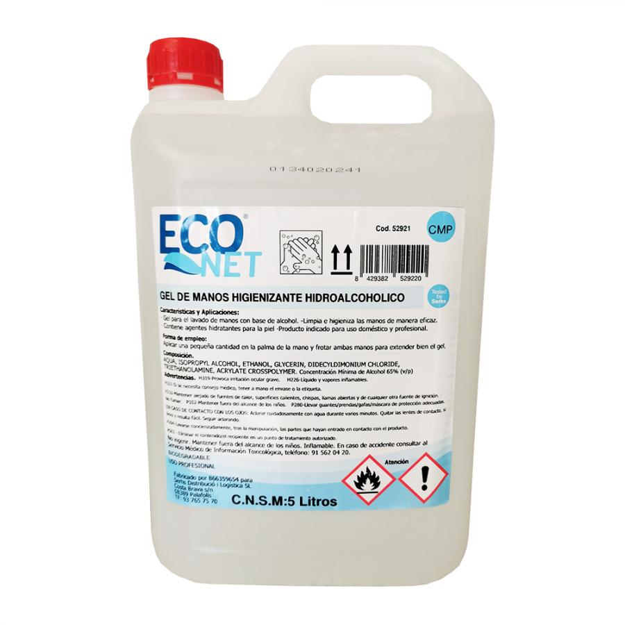 Imagen-gel-hidroalcoholico-higienizante