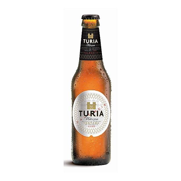 TURIA-1-3