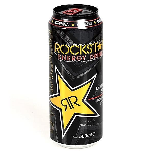 ROCKSTAR-ENERGETICO