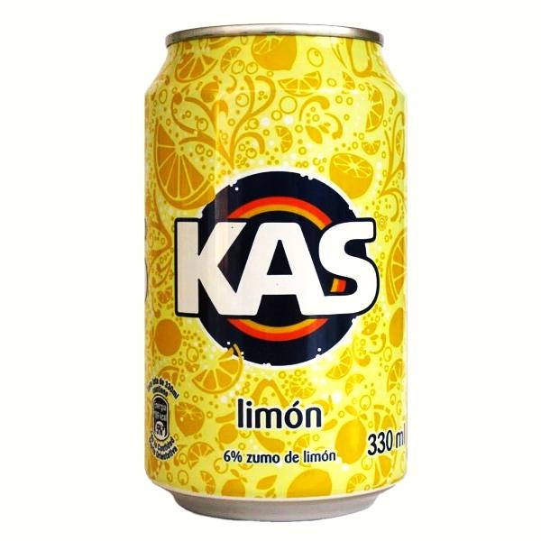 kas-limon
