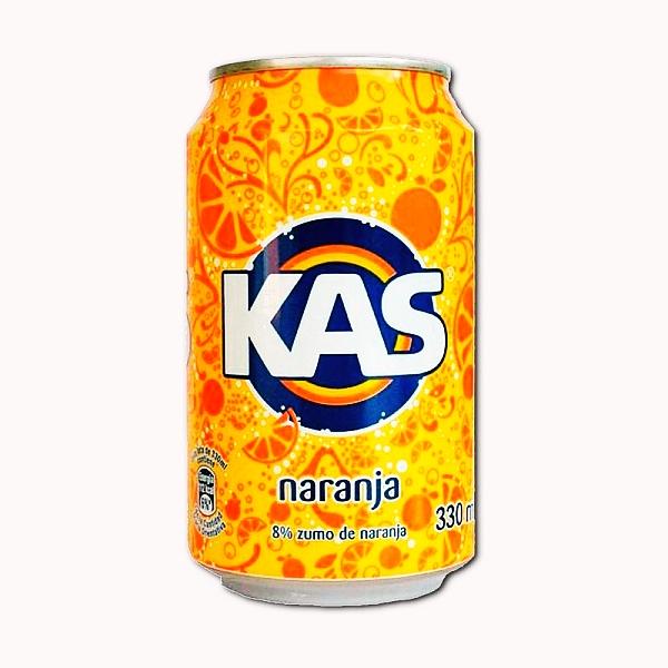 kas-naranja
