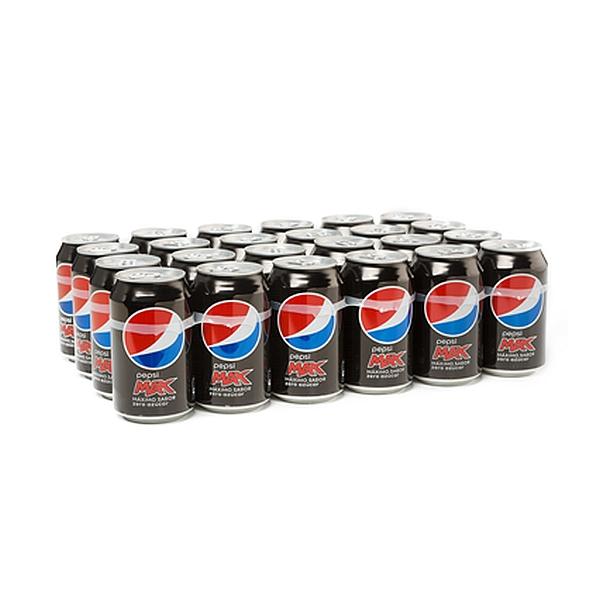 pepsi-max-zero-24-latas
