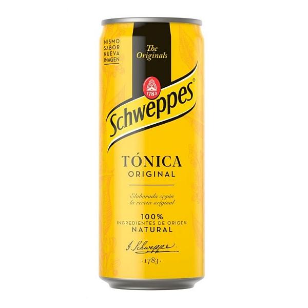 tonica-schweppes-lata