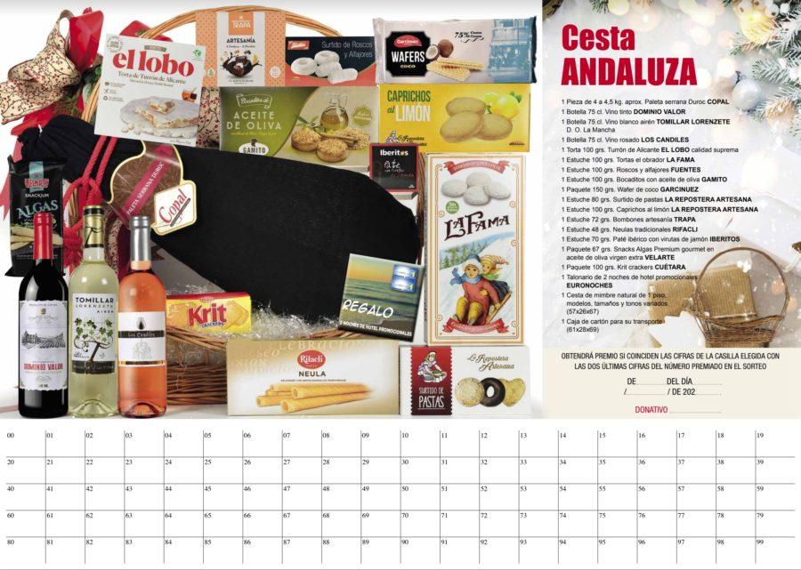 cesta-andaluza-cartel